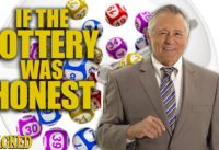 If The Lottery Was Honest - Honest Ads