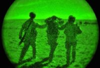 How Navy SEALs are taught to resist interrogations