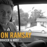 Gordon Ramsay's Secret Ingredient to Sustained Success