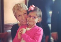 Shark Tank's Barbara Corcoran: There's No Such Thing as Work-Life Balance