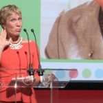 Barbara Corcoran: Failure Is My Specialty