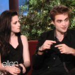 Rob and Kristen's Babymaking Scene Was Too Steamy!