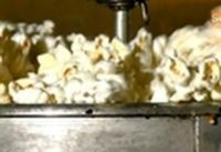 How It's Made- Popcorn