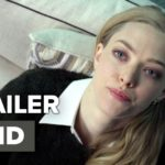 Fathers and Daughters Official Trailer #1 (2015) - Amanda Seyfried, Russell Crowe Movie HD