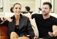 LCL Season 4 EP2: How to Build a Fitness Empire with Kayla Itsines & Tobi Pearce