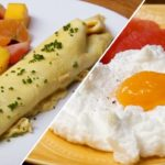9 Essential Egg Recipes
