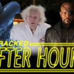 After Hours: 6 Movies Whose Timelines Don't Add Up