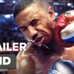 Creed II Trailer #1 (2018) | Movieclips Trailers