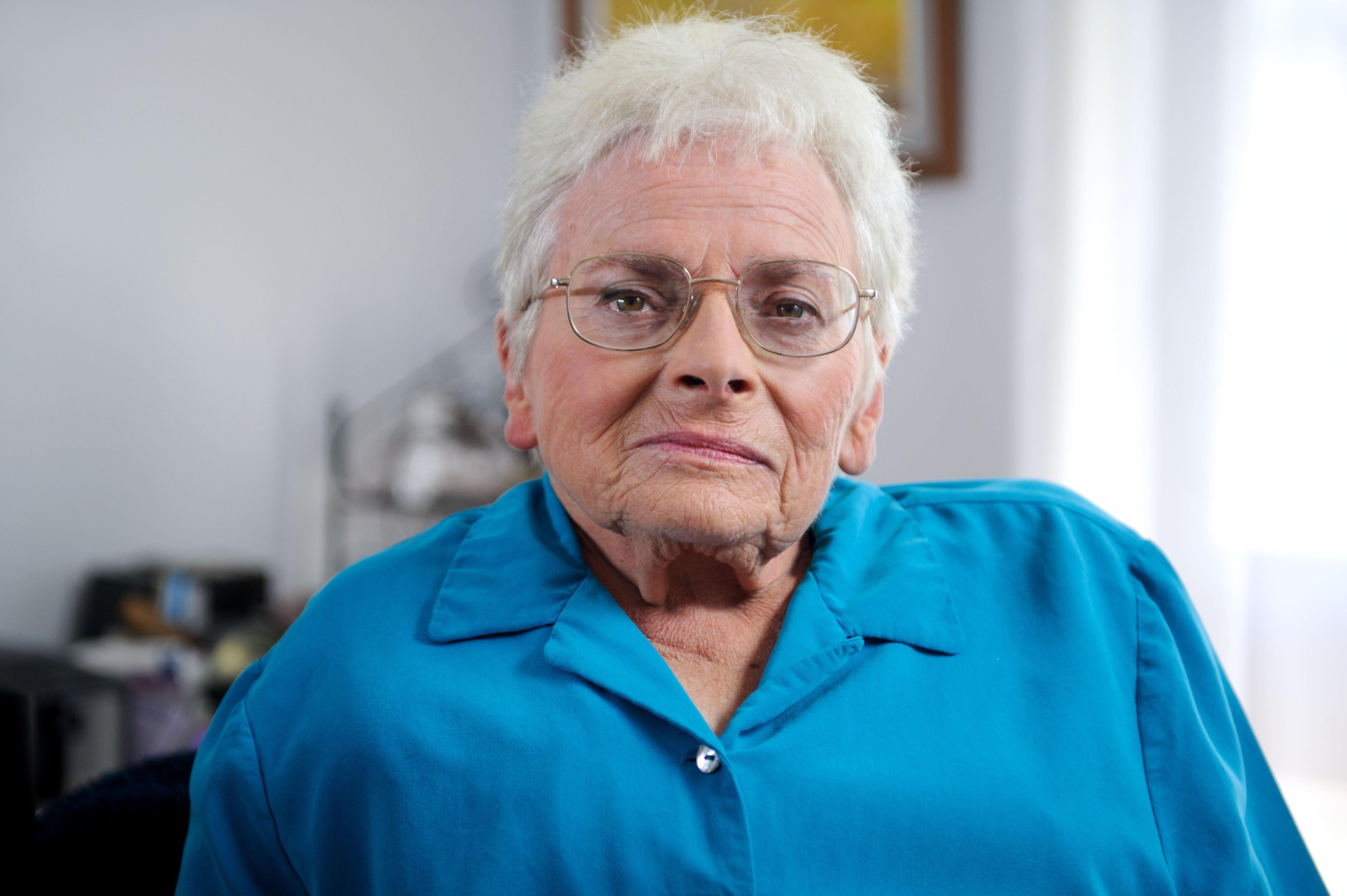 Immunisation - Dr Margaret Cooper