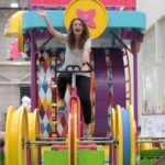 GoldieBlox CEO: How I Went From Kickstarter to the Macy's Day Parade in Two Years.