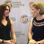 Facebook Marketing Tips from Social Media Thought Leader, Mari Smith