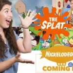 Nickelodeon Is Coming Back. 3 Things to Know Today.
