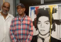 Artists as Entrepreneurs: The Road to Art Basel with Russell Simmons