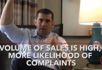 How to Handle Customer Complaints Like a Pro