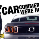 If Car Commercials Were Honest - Honest Ads (BMW Ford Toyota Chevrolet Parody)