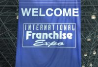 For Some, Business Search Starts at Annual International Franchise Expo