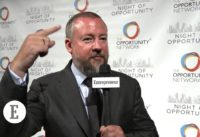 VICE Co-Founder Shane Smith has a Free Business Idea for You