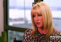Suzanne Somers: Prevailing Perimenopause