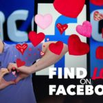 Facebook Launches Its Dating Platform: 3 Things to Know Today