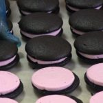 Whoopie Pies | How It's Made