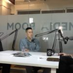 Resilience Ep8 | Micah Brown, of Centiment & Al Chen, of Cooperatize