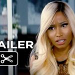 The Other Woman Official Trailer #1 (2014) - Nicki Minaj Comedy Movie HD