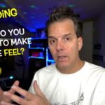 How to Build a Brand on YouTube feat. Brian G. Johnson
