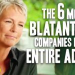 The 6 Most Blatant Lies Companies Based Entire Ads On