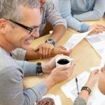 What Company Culture Is Really About