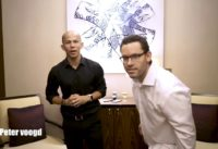 Million Dollar Advice For Startups & Entrepreneurs w/ Tim Sykes & Peter Voogd