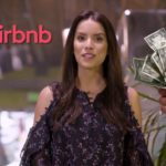 Airbnb Lets Users Pay Less Upfront