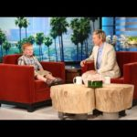 Ellen's Favorite Moments with Noah Ritter