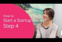Getting Started in your Start-Up: Step four...GET LEGAL