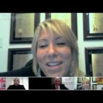 Google Hangout With Cast Of ABC's TV Show 'Shark Tank' On Funding Your Business