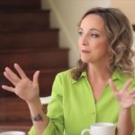 How This Mom Grew Multiple Six Figure Businesses From Home