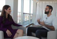 Ramit Sethi: How To Write Authentic Copy