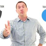 S-Corps and Tax Advantages: What To Know