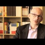 Seth Godin Interview with Entrepreneur Magazine - Economic Revolution and Linchpins