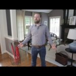 The CNET Smart Home revealed!