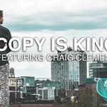 Leaders Create Leaders S1 EP 10: Copy is King ft. Craig Clemens