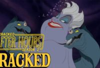 4 Disney Movie Villains Who Were Right All Along | After Hours