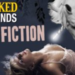 4 Fan Fiction Subgenres So Weird They're Inspiring - Cracked Responds