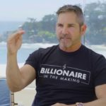 Life in Hashtags: Grant Cardone