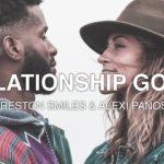 Leaders Create Leaders S1 EP13: Relationship Goals ft. Preston Smiles & Alexi Panos