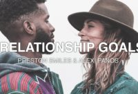 Leaders Create Leaders S1 EP13: Relationship Goals ft. Preston Smiles & Alexi Panos