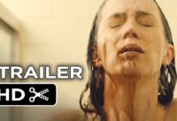 Sicario Official Trailer #1 (2015) - Emily Blunt, Benicio Del Toro Movie HD