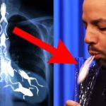 Top 10 Greatest Magic Tricks REVEALED & SECRETS EXPOSED