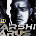 The Ridiculous Reality of Life in Space -  Starship Icarus: Episode 1