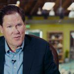Drybar Founder Talks Company Growth