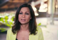 Anjula Acharia: Your Business Is One Of Your Albums